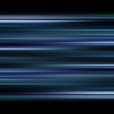 Fantastic abstract stripe background design Stock Images
