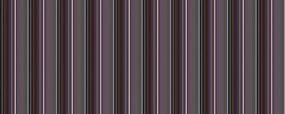 Fantastic abstract stripe panorama background design. Illustration stock images