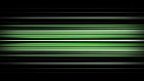 Fantastic animation with stripe object in motion, loop HD 1080p. Fantastic video animation with color changing stripe object in slow motion, loop HD 1080p stock video footage