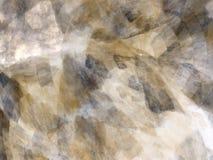 Fantastic fractal design Stock Image