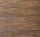 Fantastic Natural Wood Texture Background Royalty Free Stock Photography