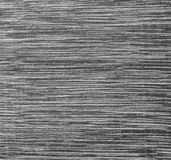 Fantastic Natural Wood Texture Background Royalty Free Stock Image