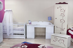 Fantastic Room for Small Boy