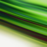 Fantastic stripe background Stock Images