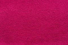 Fantastic textile background in stylish pink tone. High resolution photo royalty free stock images