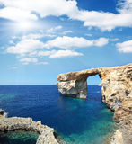 Malta Lizenzfreie Stockfotos