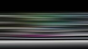 Fantastisches abstraktes Streifenhintergrunddesign lizenzfreie stockfotos
