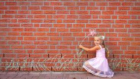 Free Fantasy Royalty Free Stock Photo - 111025025