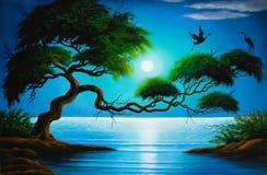 Free Fantasy Royalty Free Stock Photo - 7766355