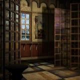 Fantasy Background Stock Photos