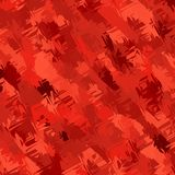 Fantasy Background Texture / Red Painted royalty free stock images