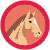 Fantasy Great Horse Stock Photos