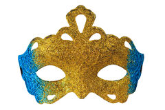 Fantasy Mask Royalty Free Stock Image