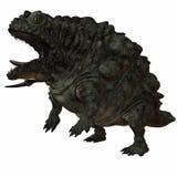 Fantasy Monster Stock Images