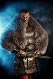 Fantasy Royalty Free Stock Photos