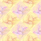 fantazja abstrakcyjna Fotografia Stock