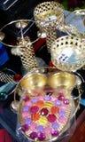 fantazja i bueaty pełny wszystkie item& x27; s zdjęcia royalty free