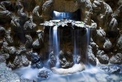 fantazja jaskiń Zdjęcie Royalty Free