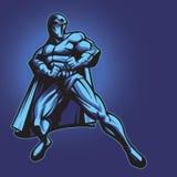 Fantom 2 (ingen udd) stock illustrationer