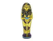 faraon Obrazy Stock