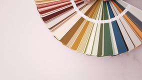 farba obrazy stock