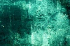 Farba Abstrakcjonistyczna Farba Narysu grunge t?o obraz royalty free