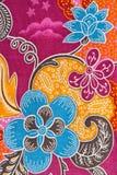 Farba dla sztuk Obrazy Royalty Free