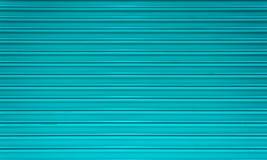 Farba metalu panwiowy tło Obraz Stock