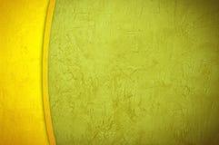 Farba projekta tło Fotografia Stock