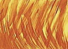 farba punkty texture kolor żółty Zdjęcie Royalty Free