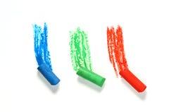 farba rgb Obrazy Stock
