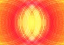 Farbabstrakter Hintergrund des Designs Stockbild