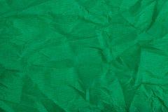Farbe- Papier-textura Lizenzfreies Stockbild