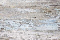 Farbe-Schalenholzbeschaffenheit Lizenzfreies Stockfoto