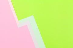 Farbe tapeziert Hintergrund lizenzfreie stockbilder