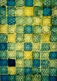 Farben der Wandbeschaffenheit Lizenzfreie Stockfotografie