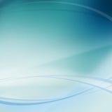 Farben-Hintergrund Stockfotos