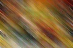 Farben-Hintergrund Stockfoto