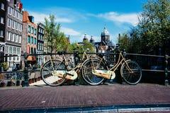 Farben von den Niederlanden lizenzfreies stockfoto