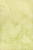 Farbenauslegung-Lackhintergrund Lizenzfreies Stockfoto