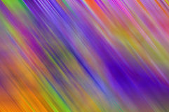Farbenhintergrund Lizenzfreie Stockfotos