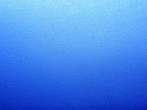 Farbenhintergrundbeschaffenheit Lizenzfreies Stockbild