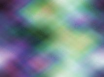 Farbenunschärfe Stockbilder