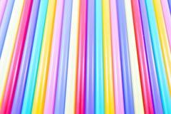 Farbfernsehen Stockfotos