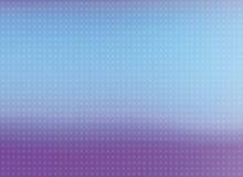 Farbhintergrund Lizenzfreies Stockbild