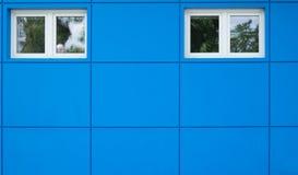 Farbige Bausteine Lizenzfreie Stockfotografie