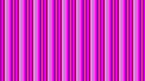 Farbige Linien Hintergrund Lizenzfreie Stockfotografie