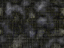 Farbige und einzeln aufgeführte Beschaffenheit des abstrakten Hintergrundes Stockfoto