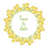 Farbige und Schwarzweiss-Blendenblume Eleganz romantisches Innersymbol auf einem warmen Hintergrund Handabgehobener betrag von il Lizenzfreies Stockbild