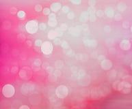 Farbiger abstrakter Hintergrund Stockbild